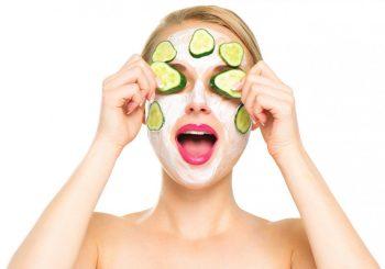 Zajęcia z kosmetologii