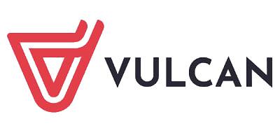 UONET+ Vulcan